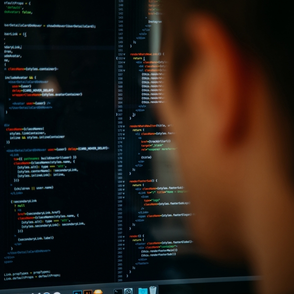 Software Development and Sustainment